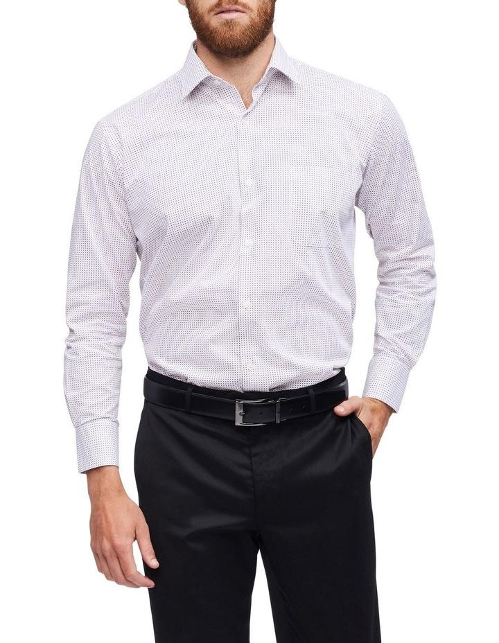 Dot Business Shirt image 2