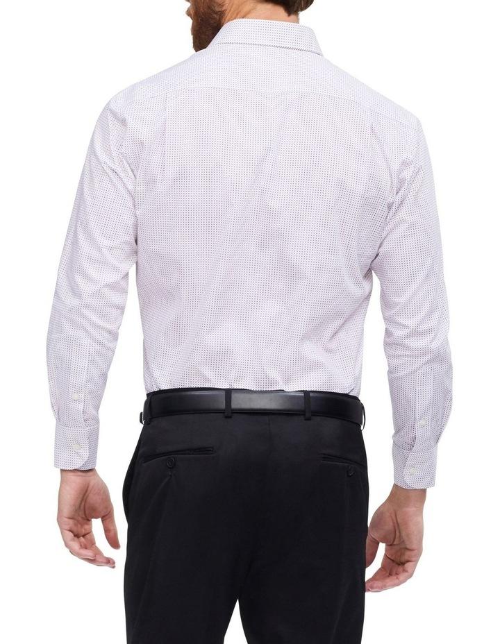 Dot Business Shirt image 3
