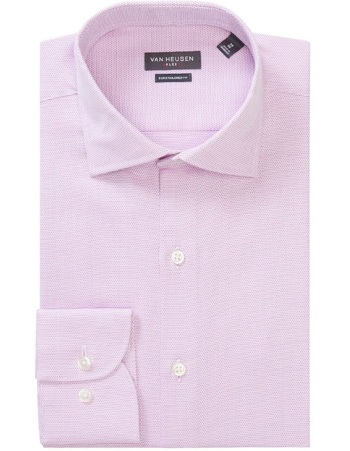 Dobby Business Shirt image 1