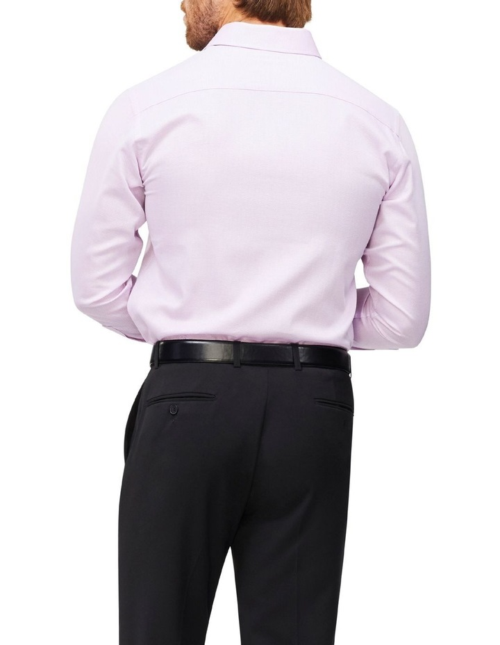 Dobby Business Shirt image 3
