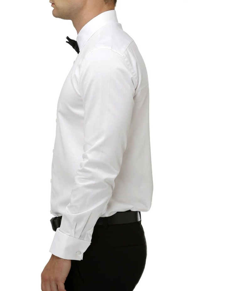 Classic French Cuff Business Shirt image 2