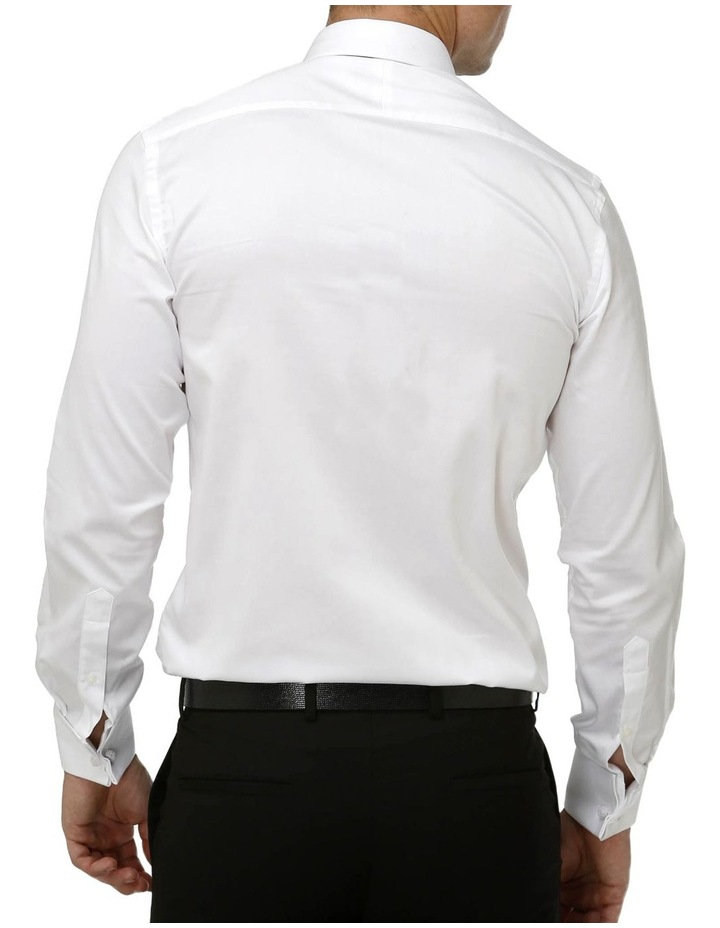 Classic French Cuff Business Shirt image 3