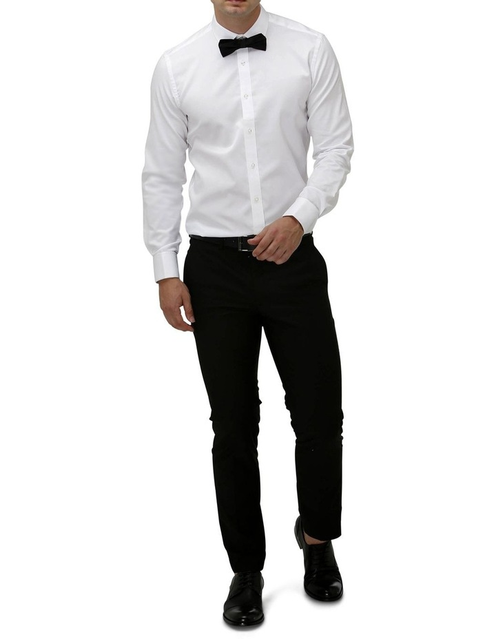Classic French Cuff Business Shirt image 4