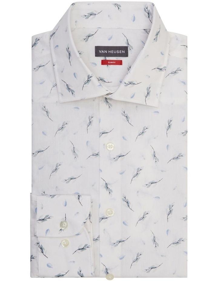Print Business Shirt image 1