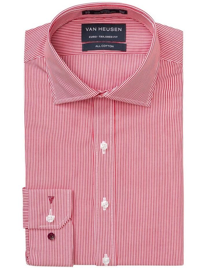 Stripe Business Shirt image 1