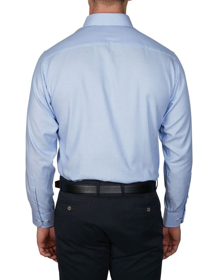 Theniers Twill Business Shirt image 2