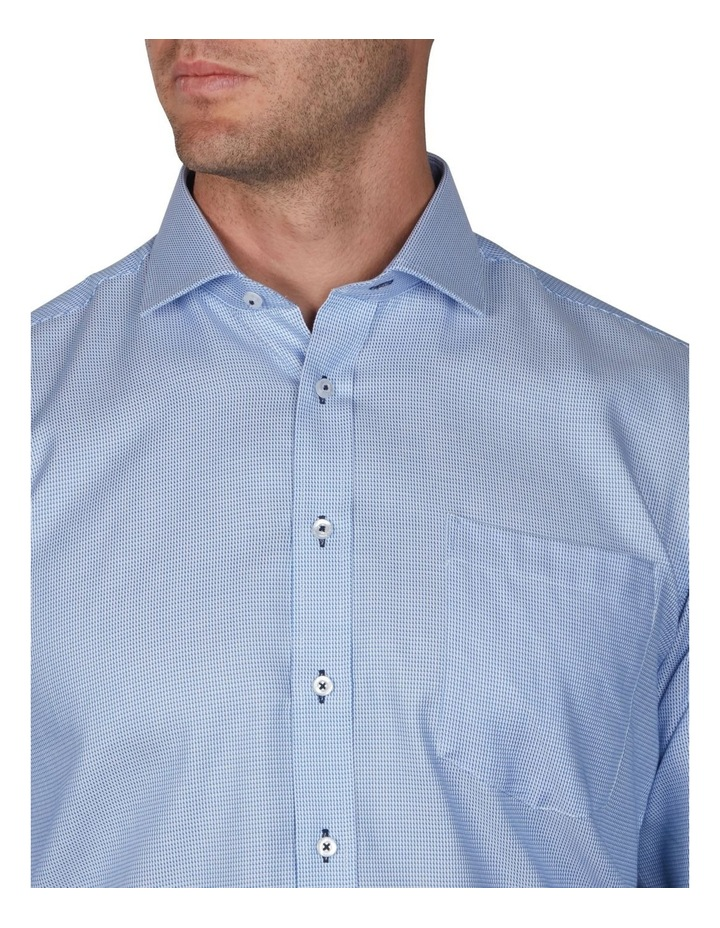 Theniers Twill Business Shirt image 3