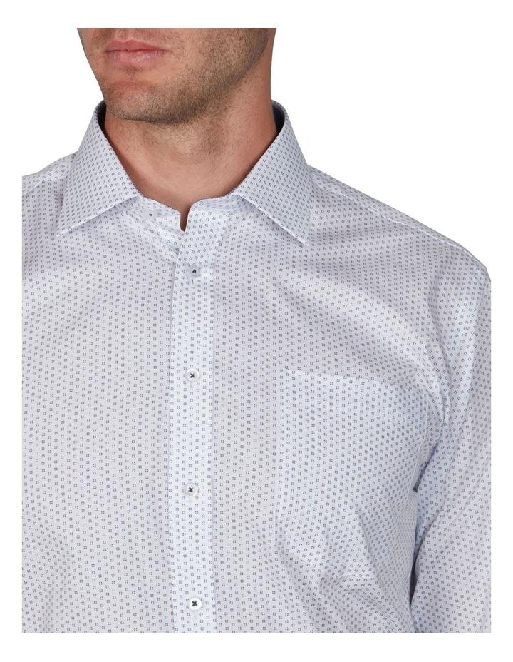 Mini Bulls Eye Business Shirt image 2