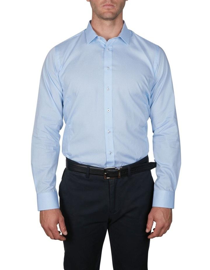 Helix Business Shirt image 1