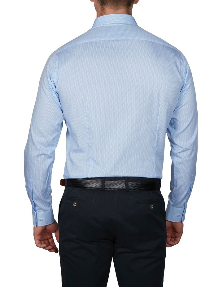 Helix Business Shirt image 2