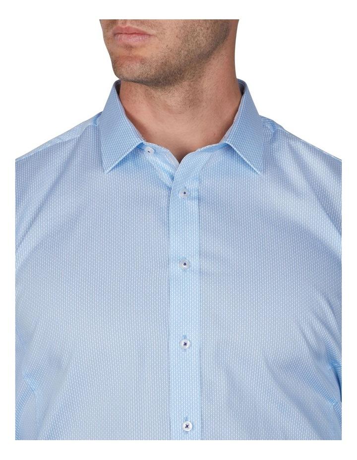 Helix Business Shirt image 3