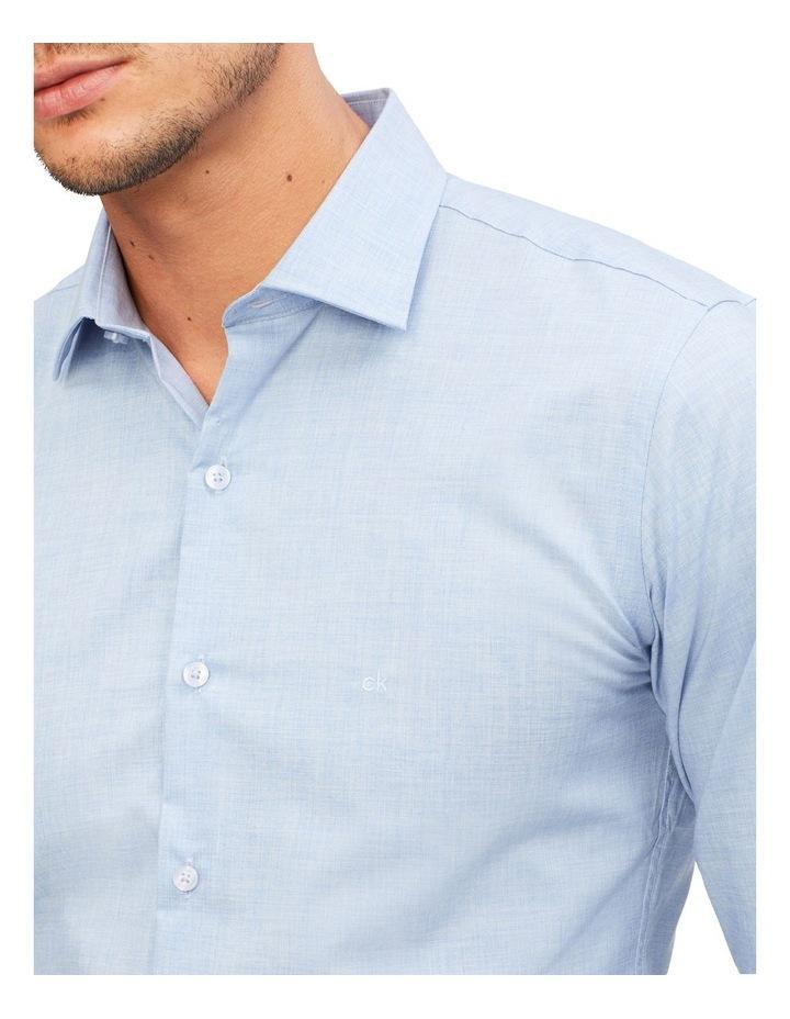 X-Slim Long Sleeve Shirt image 2