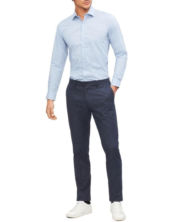 X-Slim Long Sleeve Shirt image 3