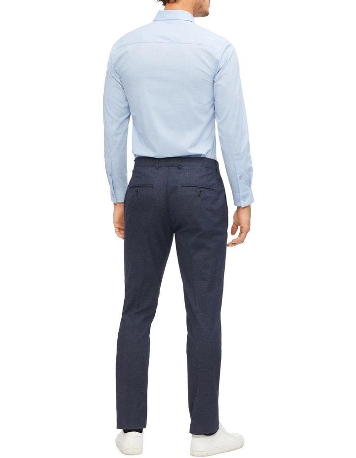 X-Slim Long Sleeve Shirt image 4