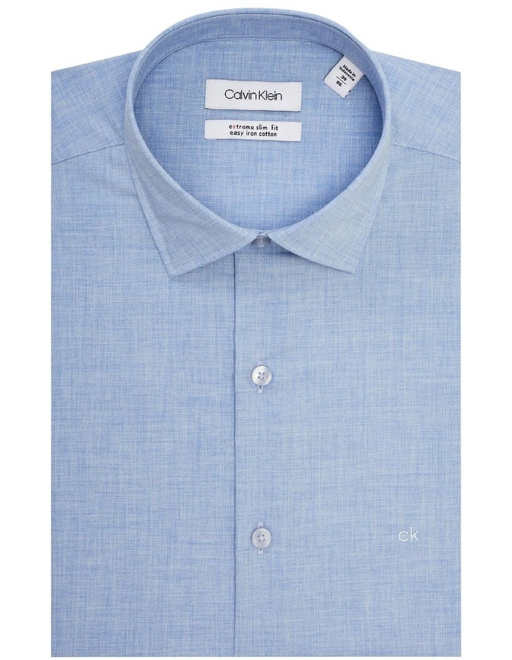 X-Slim Long Sleeve Shirt image 5
