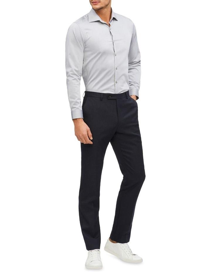 X-Slim ong Sleeve Shirt image 2