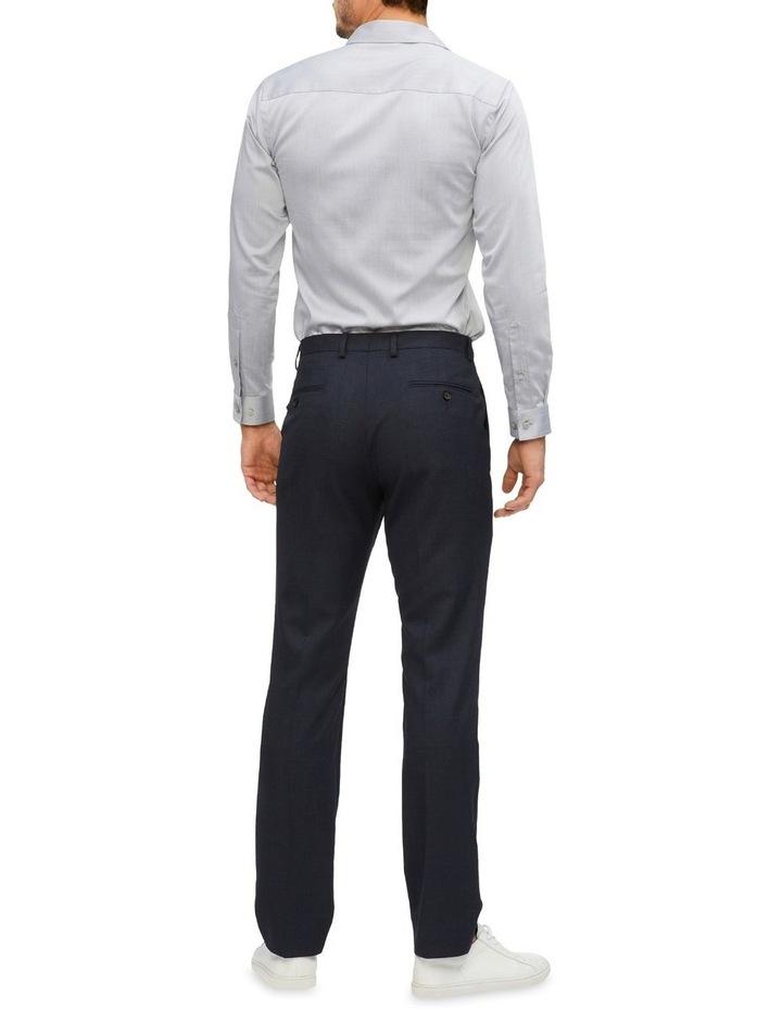 X-Slim ong Sleeve Shirt image 3