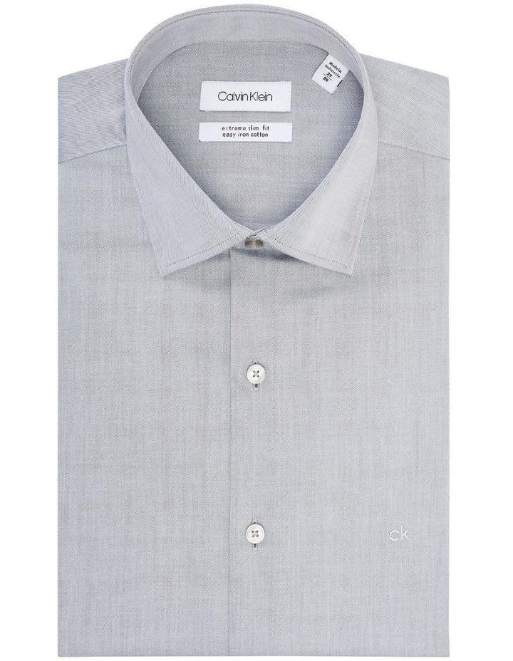 X-Slim ong Sleeve Shirt image 4