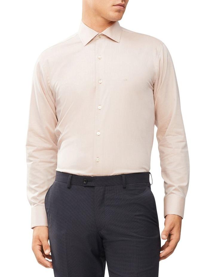 Slim Oxford Shirt image 1