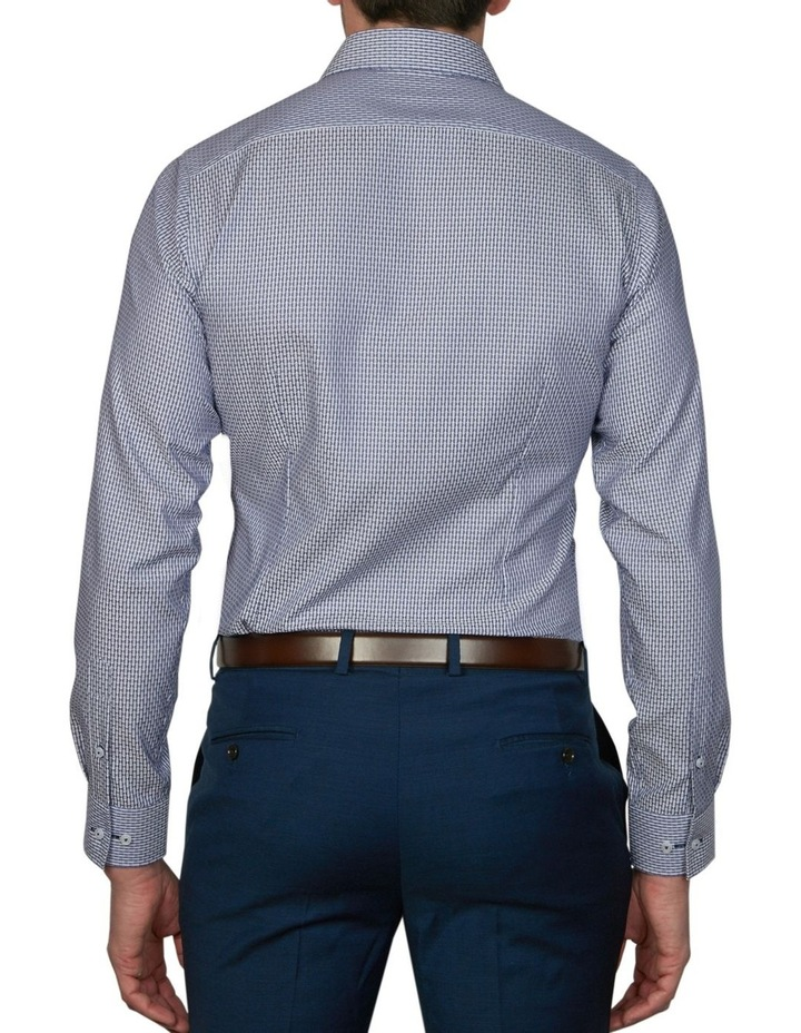St Andrews Dobby Business Shirt image 2