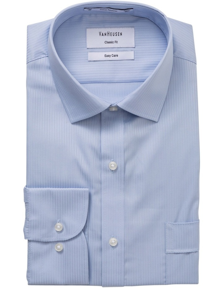 Business Shirt image 1