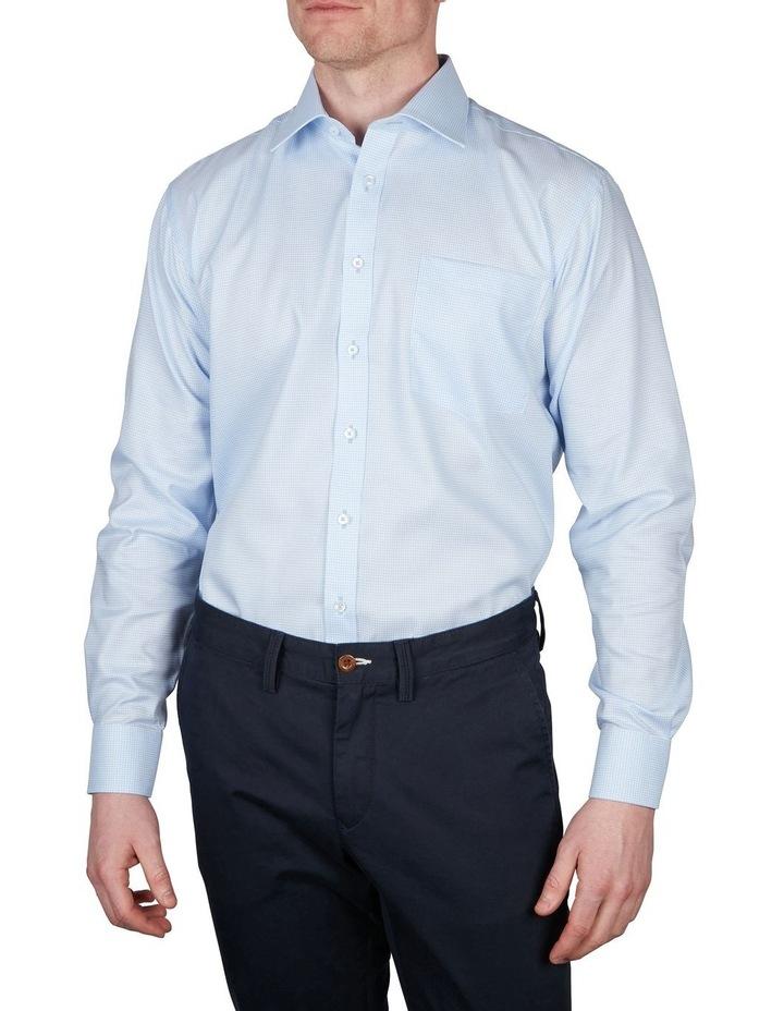 Puppytooth Business Shirt image 1