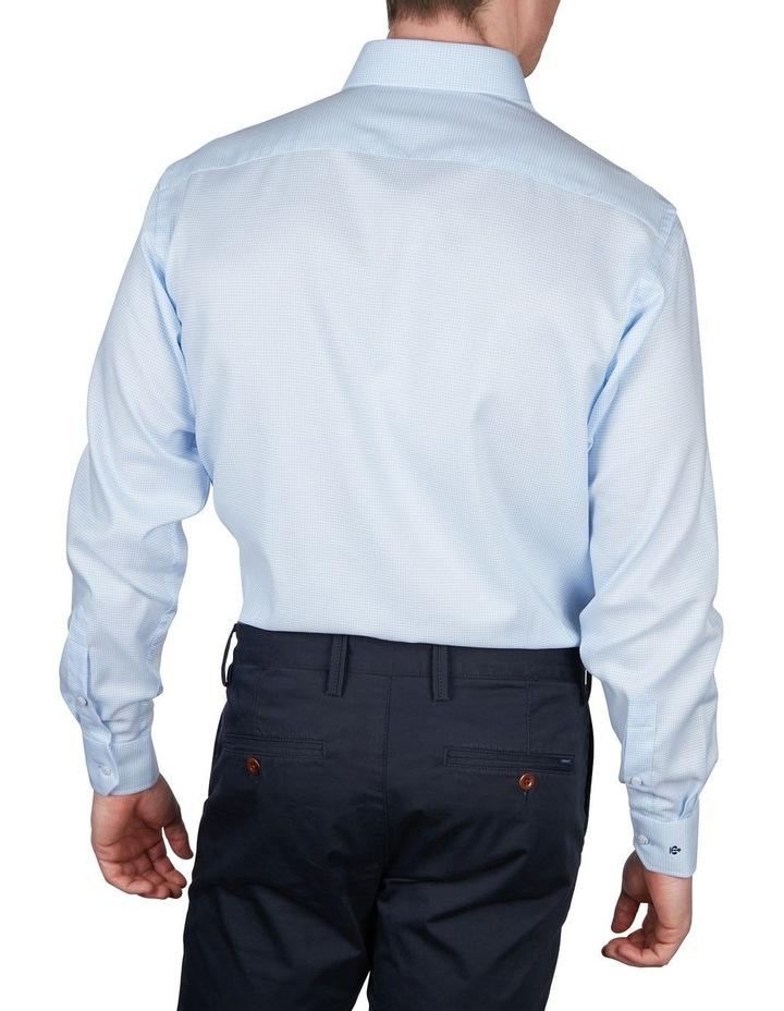 Puppytooth Business Shirt image 2