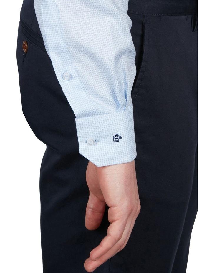 Puppytooth Business Shirt image 3