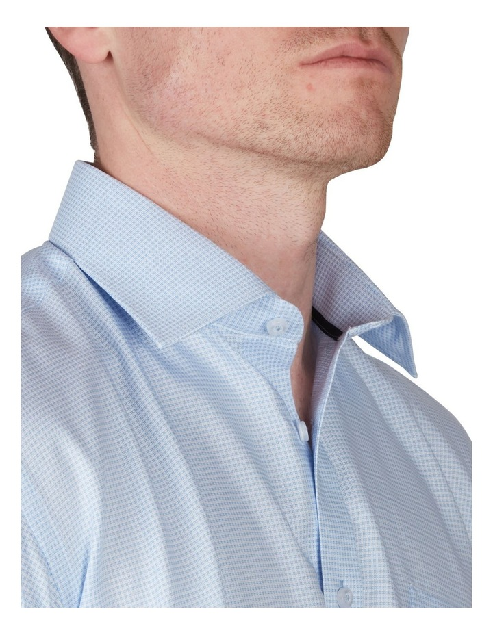 Puppytooth Business Shirt image 4