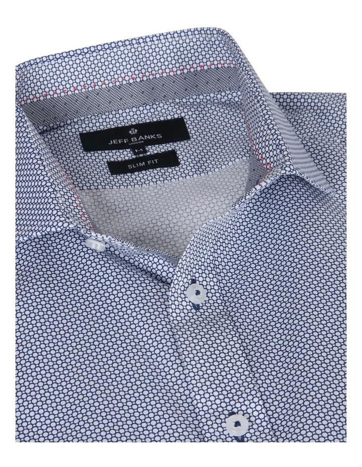 Bubble Pint Business Shirt image 2