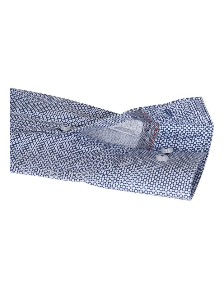 Bubble Pint Business Shirt image 3
