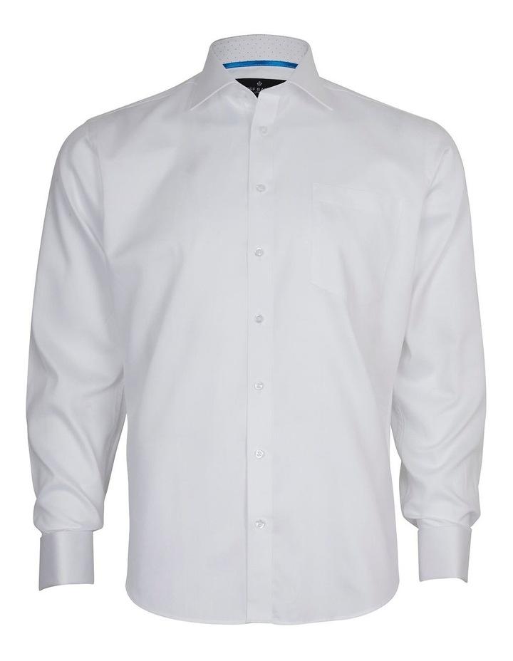 Texture Dobby Business Shirt image 2