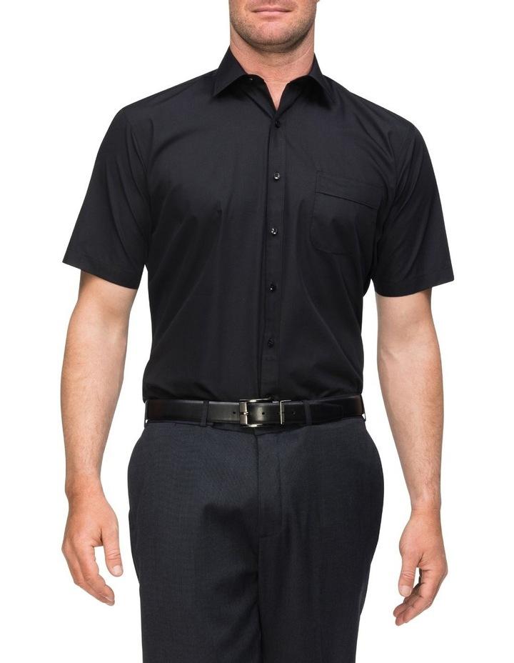 Short Sleeve Business Shirt image 2