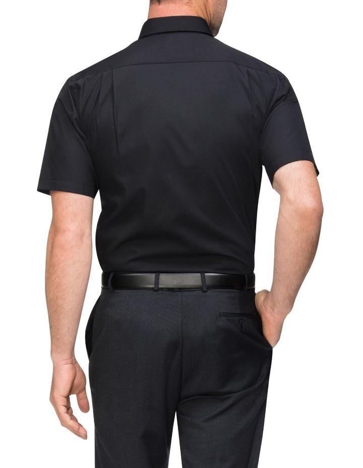 Short Sleeve Business Shirt image 3