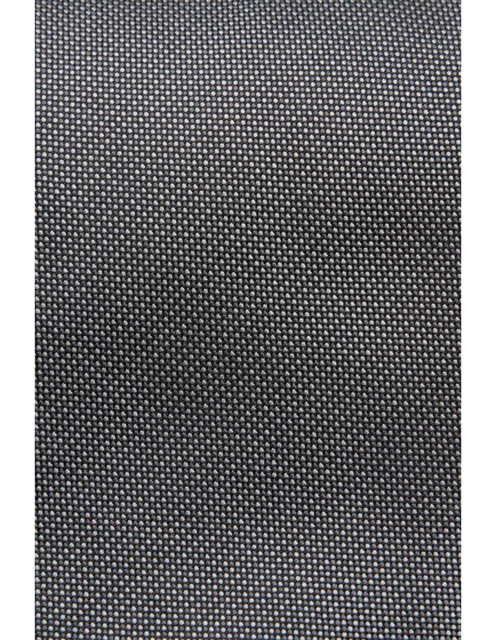 Plain Poly Tie image 2