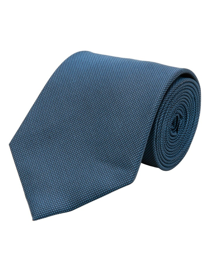 Plain Poly Tie image 1
