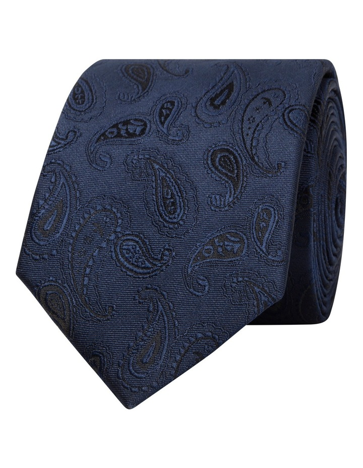 Polyester Tie image 1