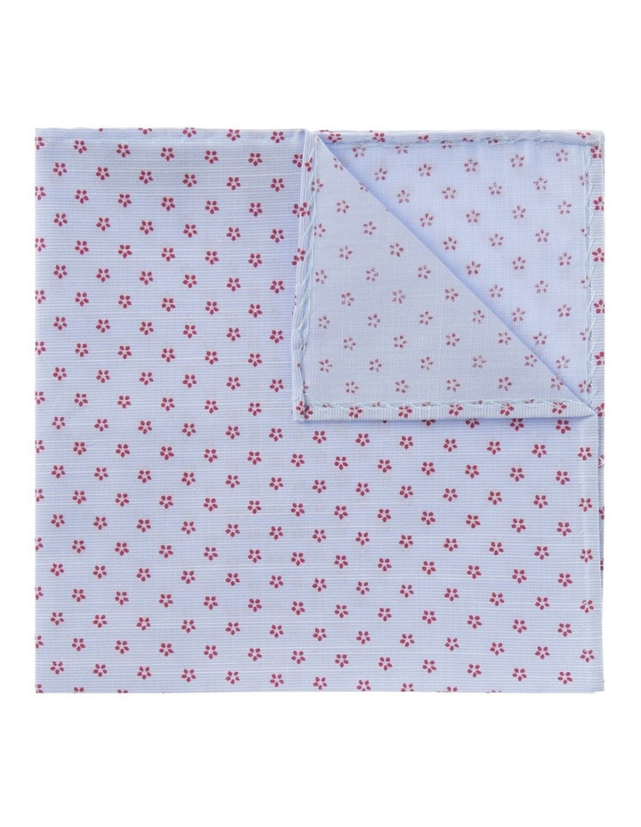 Pocket Square image 1