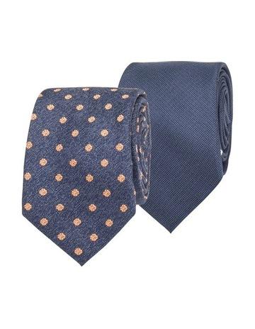 1ec5f695d6 Men's Ties   Shop Men's Ties Online   MYER
