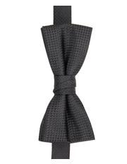 Jeff Banks Ivy League - Bow Tie And Pocket Square Gift Pack