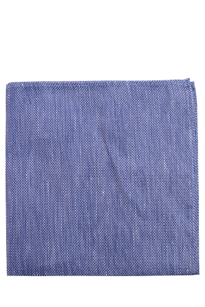 Ben Sherman Pocket Square | Tuggl