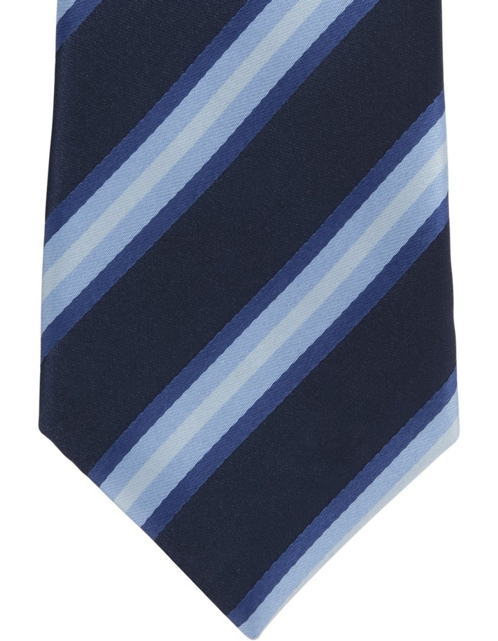 Tie Gift Pack image 2