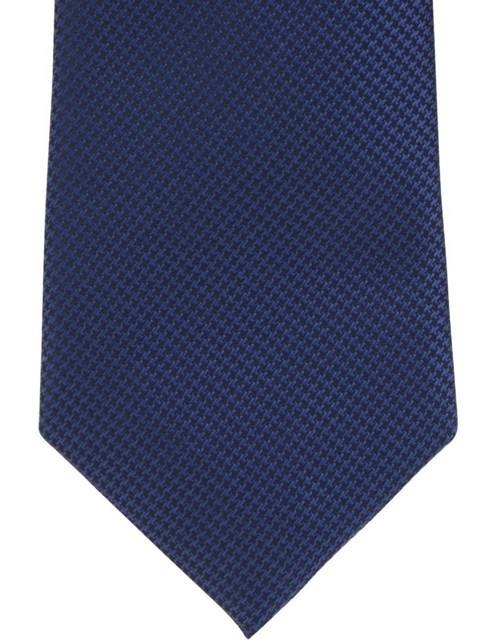 Tie Gift Pack image 3