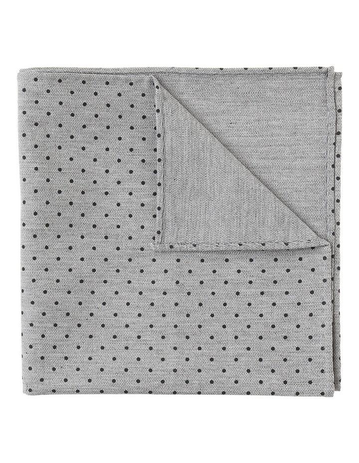 Pocket Square image 1