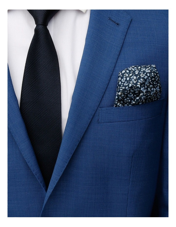 Pocket Square image 2