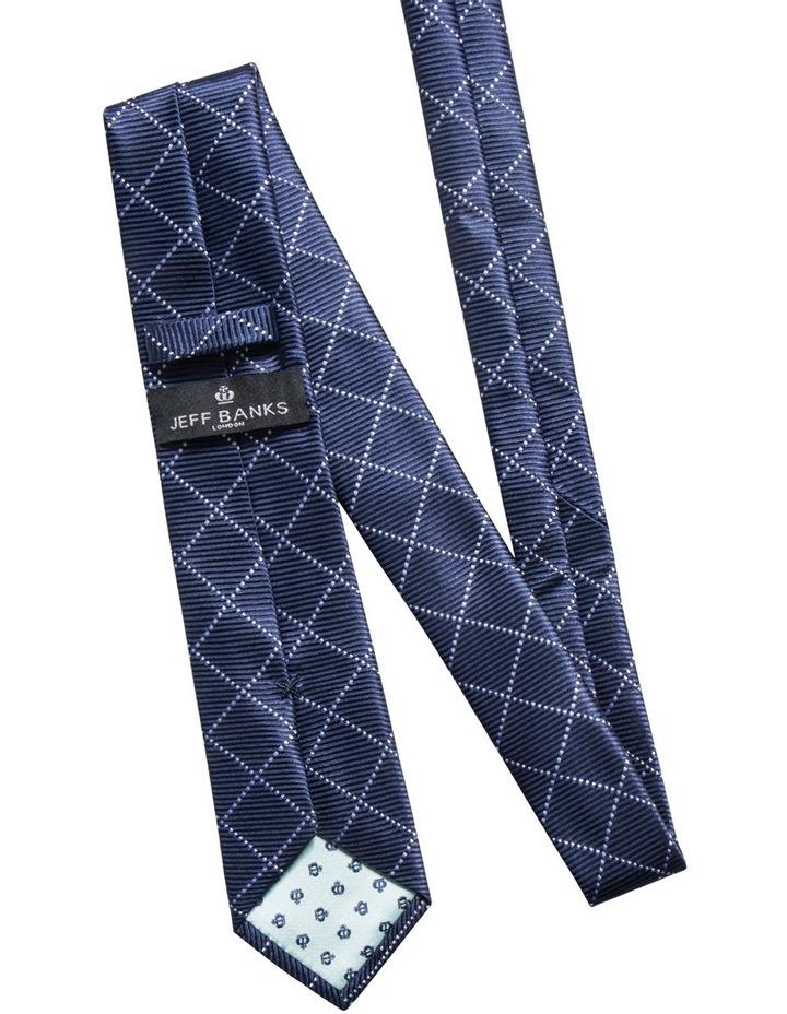 Silk Tie image 2