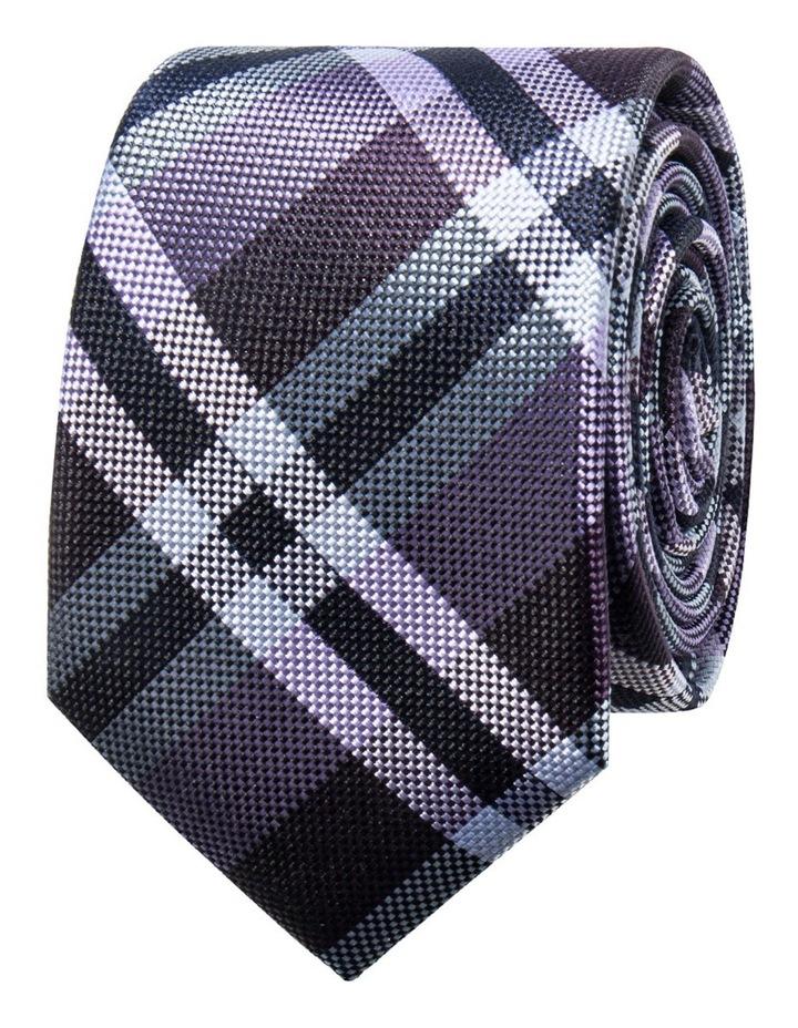 Silk Tie image 1