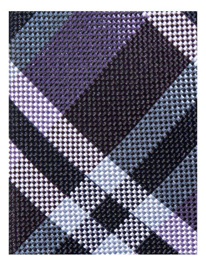 Silk Tie image 3