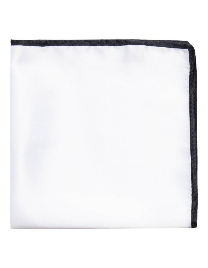 Polyester Pocket Square image 1