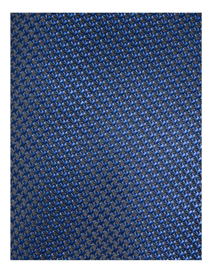 Polyester Tie Gift Pack image 5